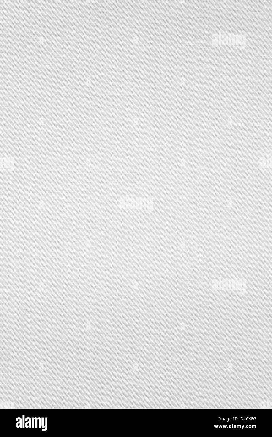 White abstract background texture papier ou Photo Stock