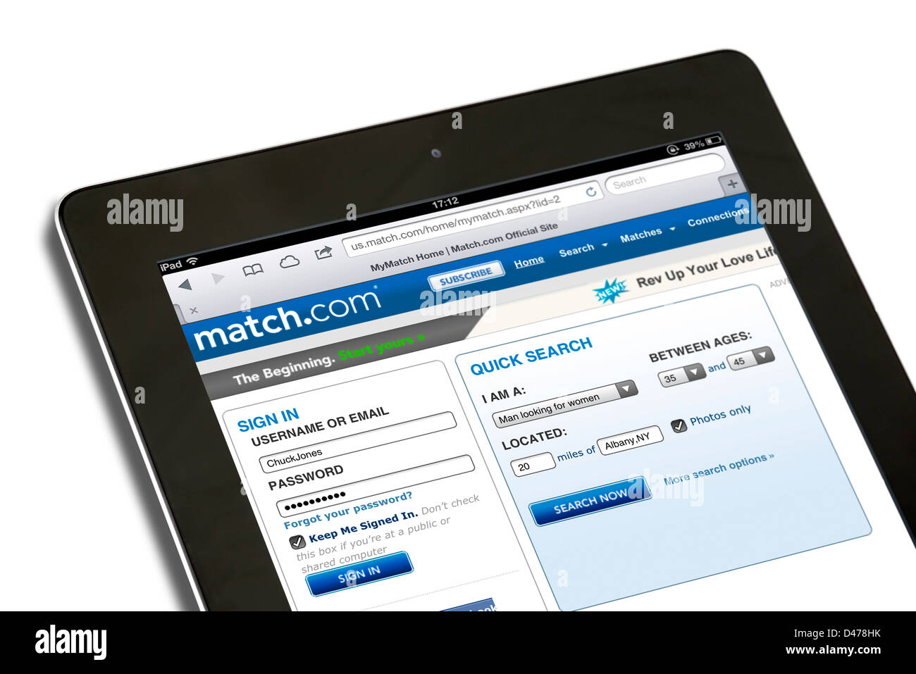 sites de rencontres gratuits comme datehookup match en ligne service de rencontres