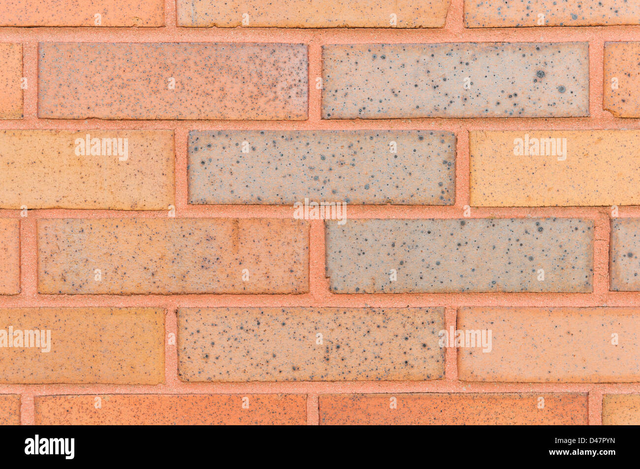 Element Pilier Brique Rouge red stock brick photos & red stock brick images - alamy