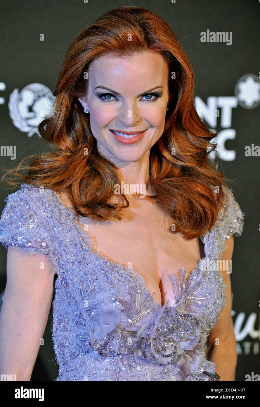 Cleavage Marcia Cross nude (24 photos), Pussy, Hot, Feet, panties 2017