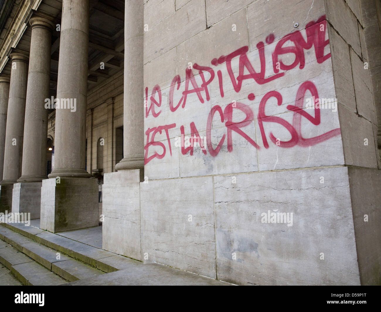"""Résultat de recherche d'images pour """"tags contre le capitalisme"""""""