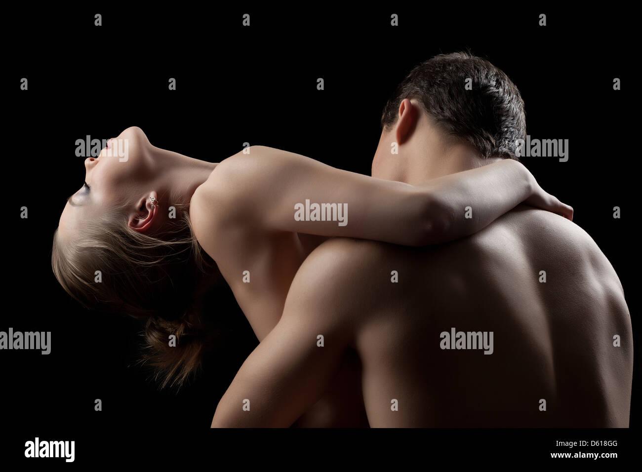 Sexe anal pour les femmes enceintes