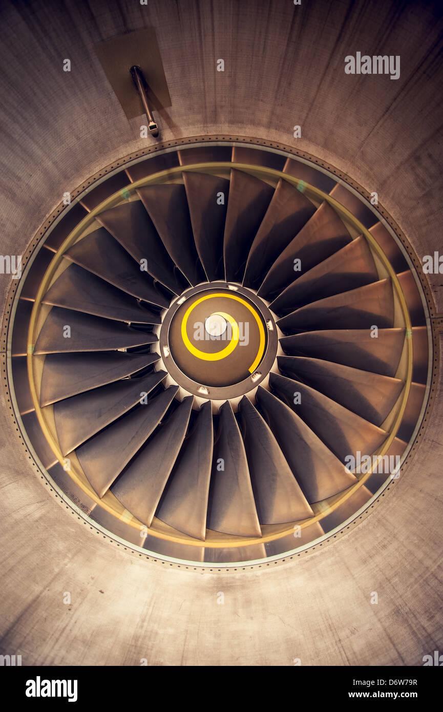 Turbo Jet Photos & Turbo Jet Images - Alamy