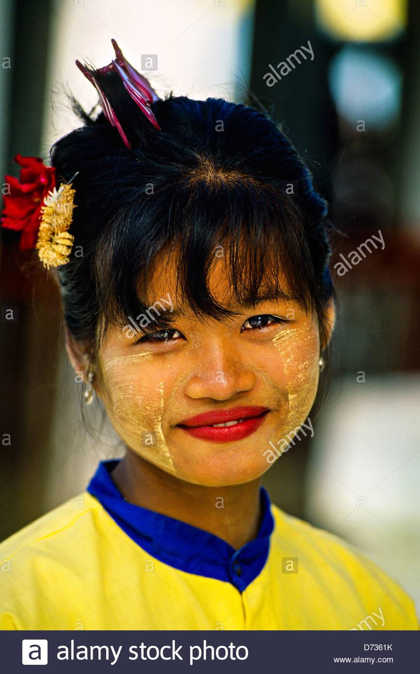 Recherche femme birmane [PUNIQRANDLINE-(au-dating-names.txt) 68