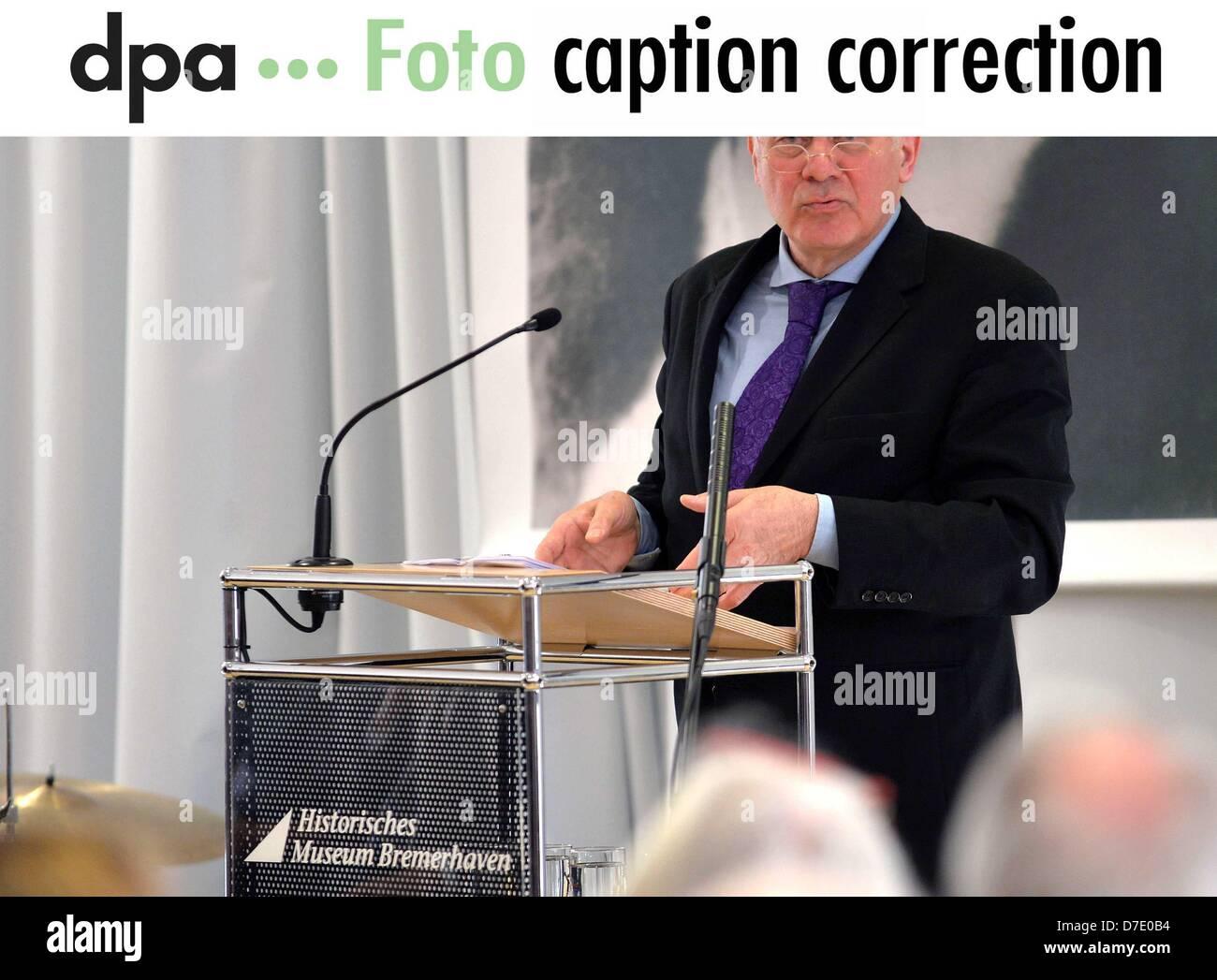 Chers clients, le prénom de la personne sur la photo a été mal orthographié. L'orthographe Photo Stock