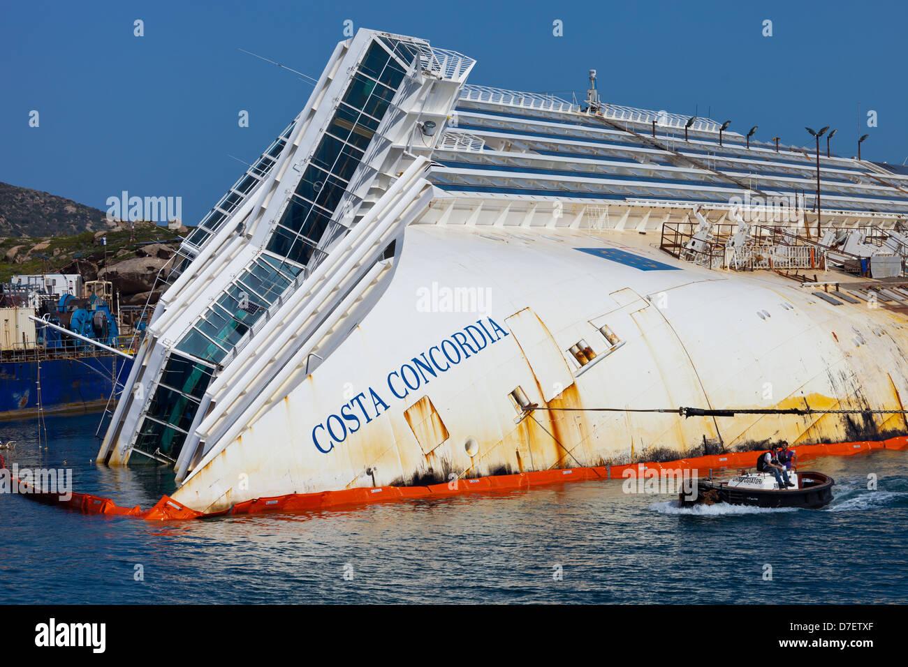 """Résultat de recherche d'images pour """"costa concordia"""""""