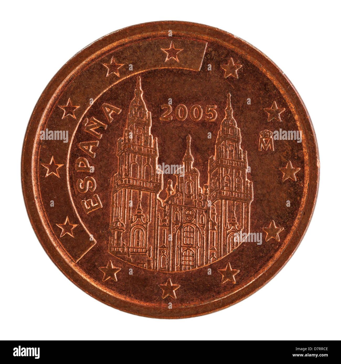 5 Cent Coins Photos 5 Cent Coins Images Alamy