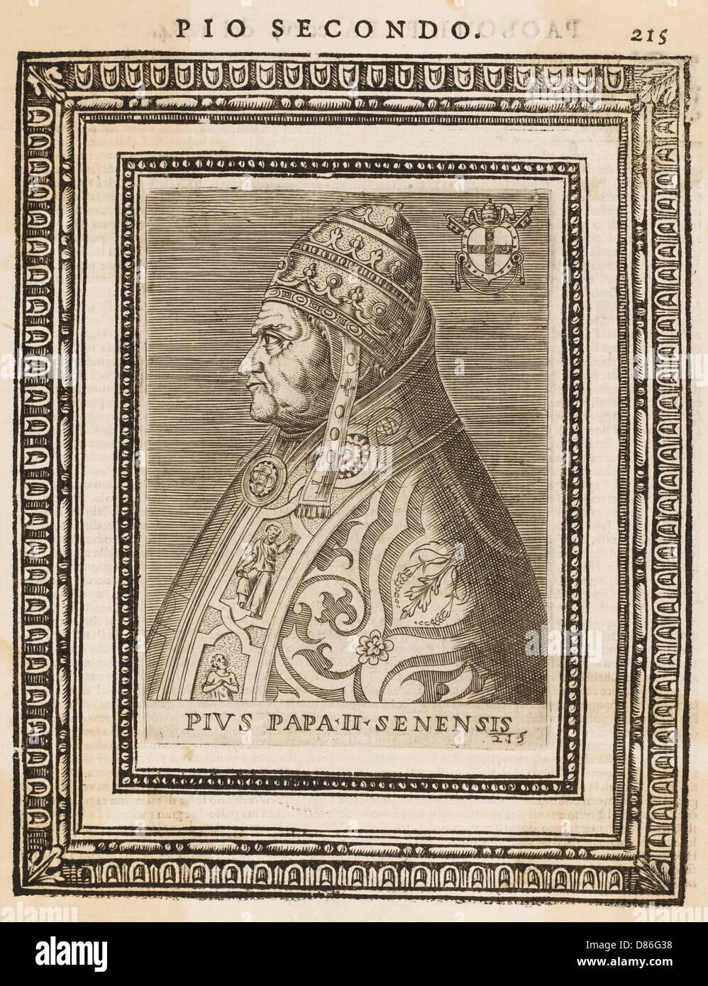 élections européennes - Page 22 Le-pape-pie-ii-1405-1464-d86g38