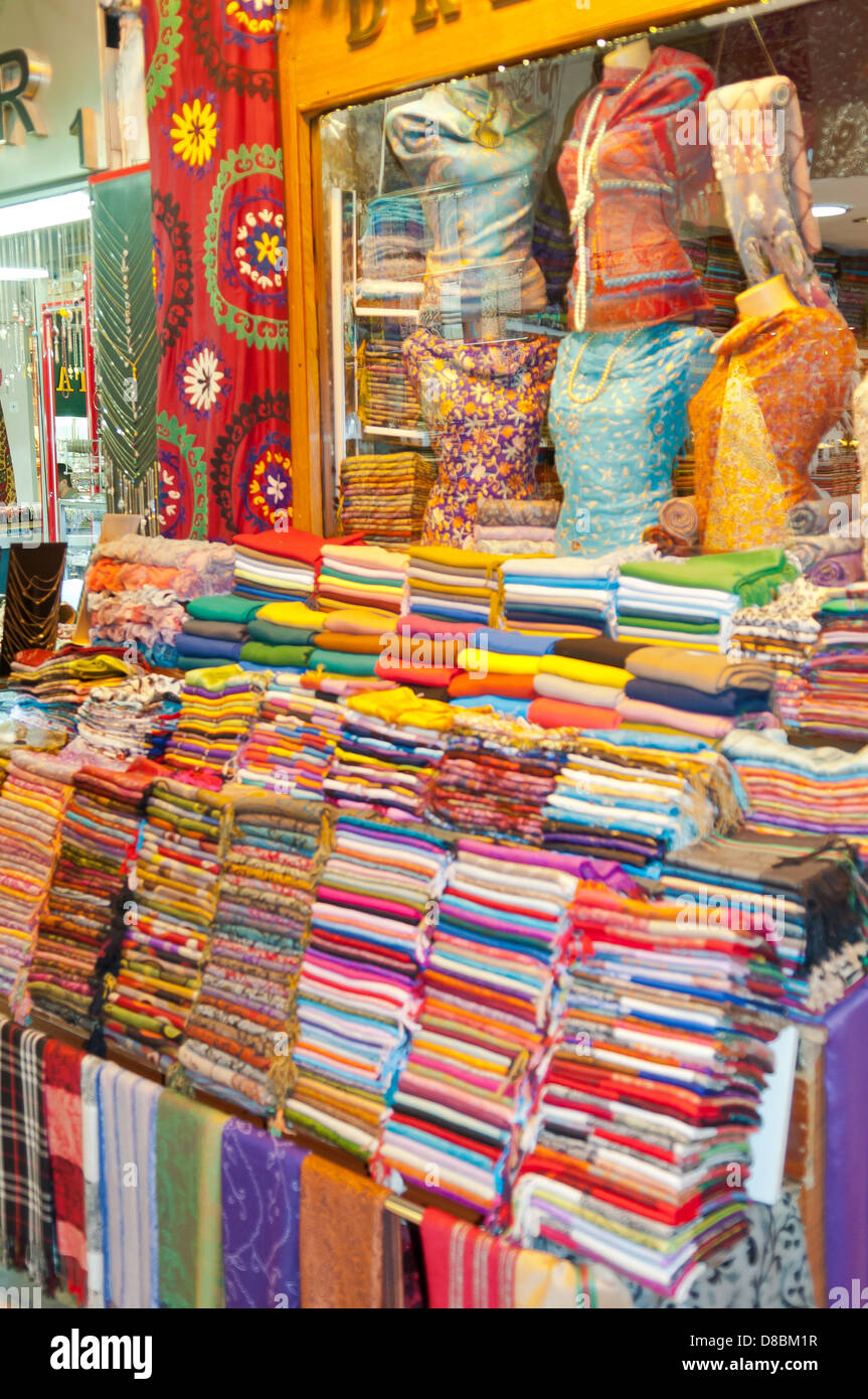 440bd7a90406 Grand Bazaar Istanbul Photos   Grand Bazaar Istanbul Images - Page 2 ...