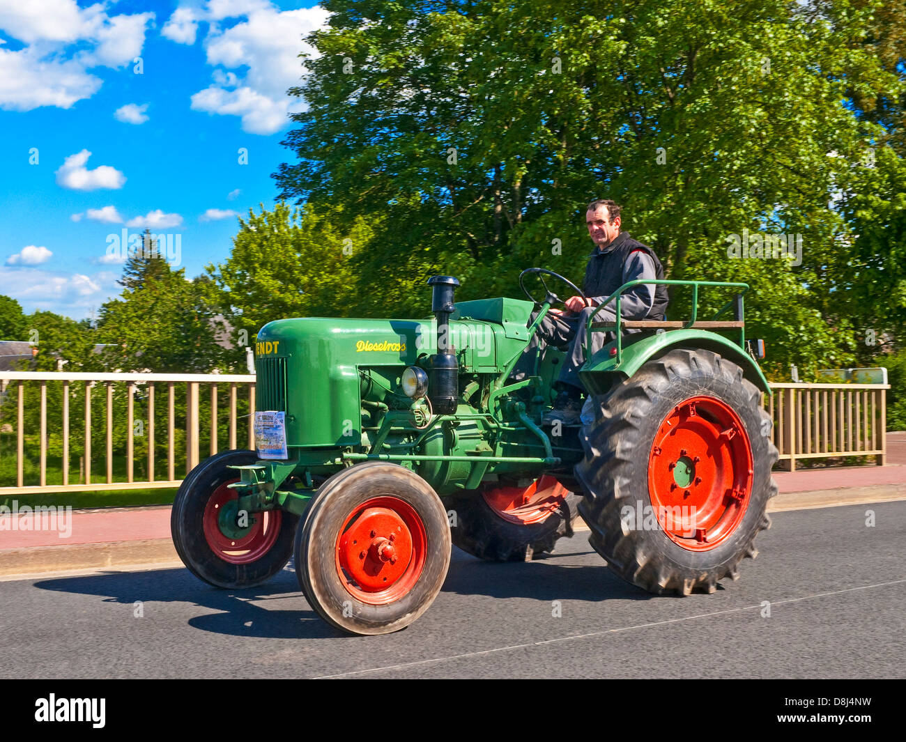 application credit agricole cotes d armor