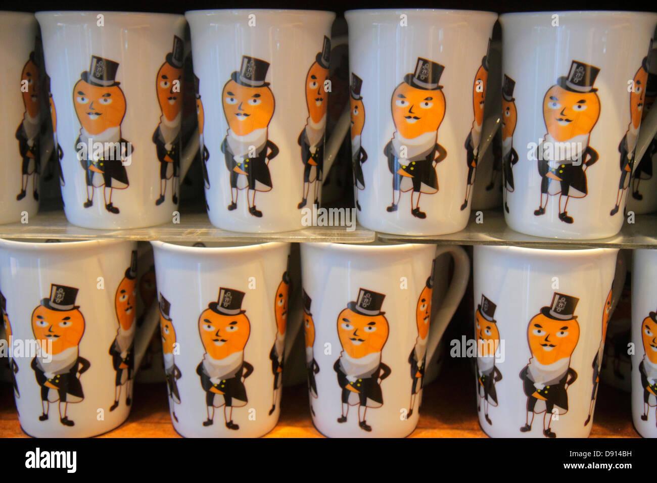 Gift Mugs Shop Photosamp; In Souvenir D2WEYeIH9