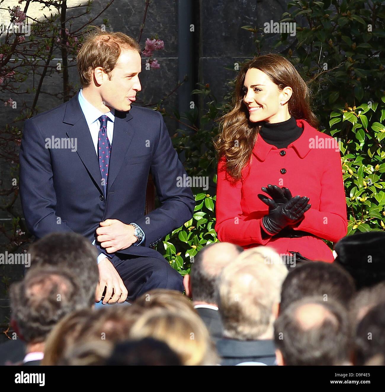 Prince William et Kate rencontres photos Far Cry 4 démo Matchmaking
