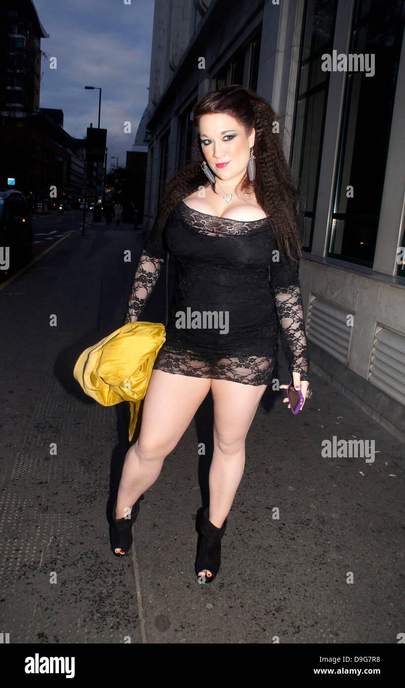 Hot Rebecca Shiner nudes (53 photos), Ass