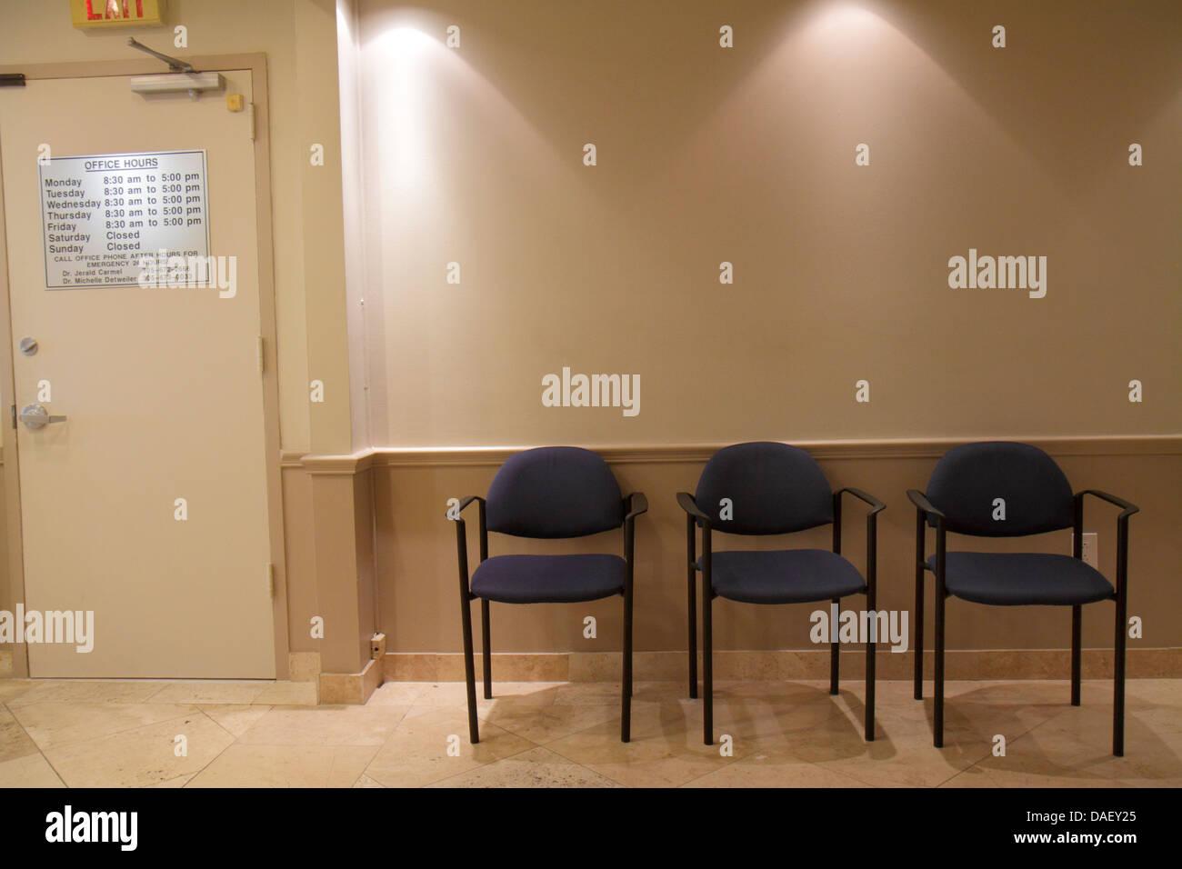 Chaises Salle D Attente Cabinet Medical miami beach florida centre médical mount sinai hospital
