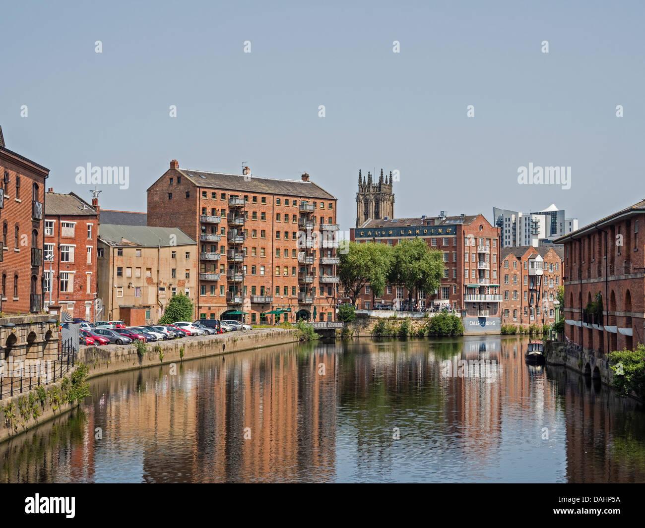 gratuit datant Leeds UK