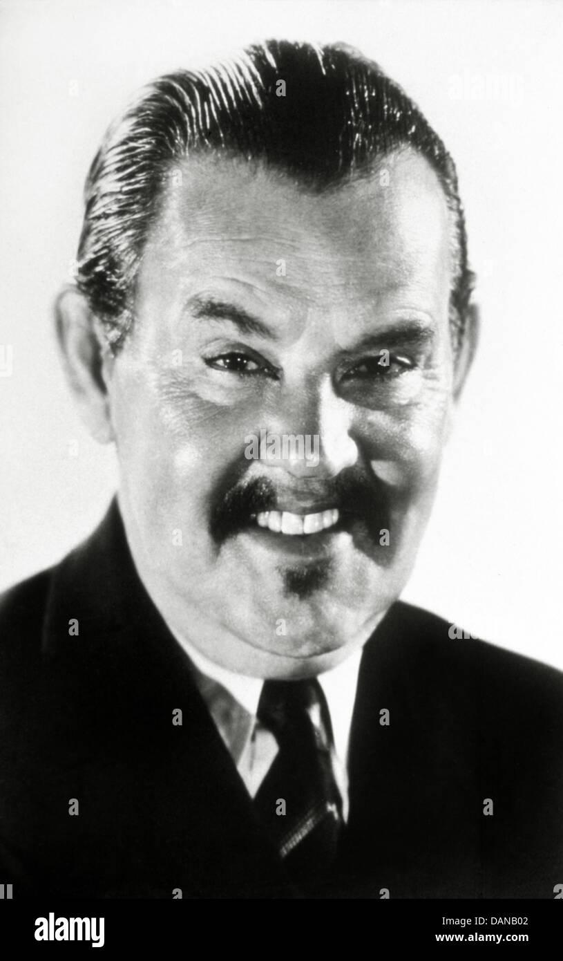CHARLIE CHAN À Honolulu (1938) SIDNEY TOLER, H BRUCE HUMBERSTONE (DIR) CHHO 001 COLLECTION MOVIESTORE LTD Photo Stock