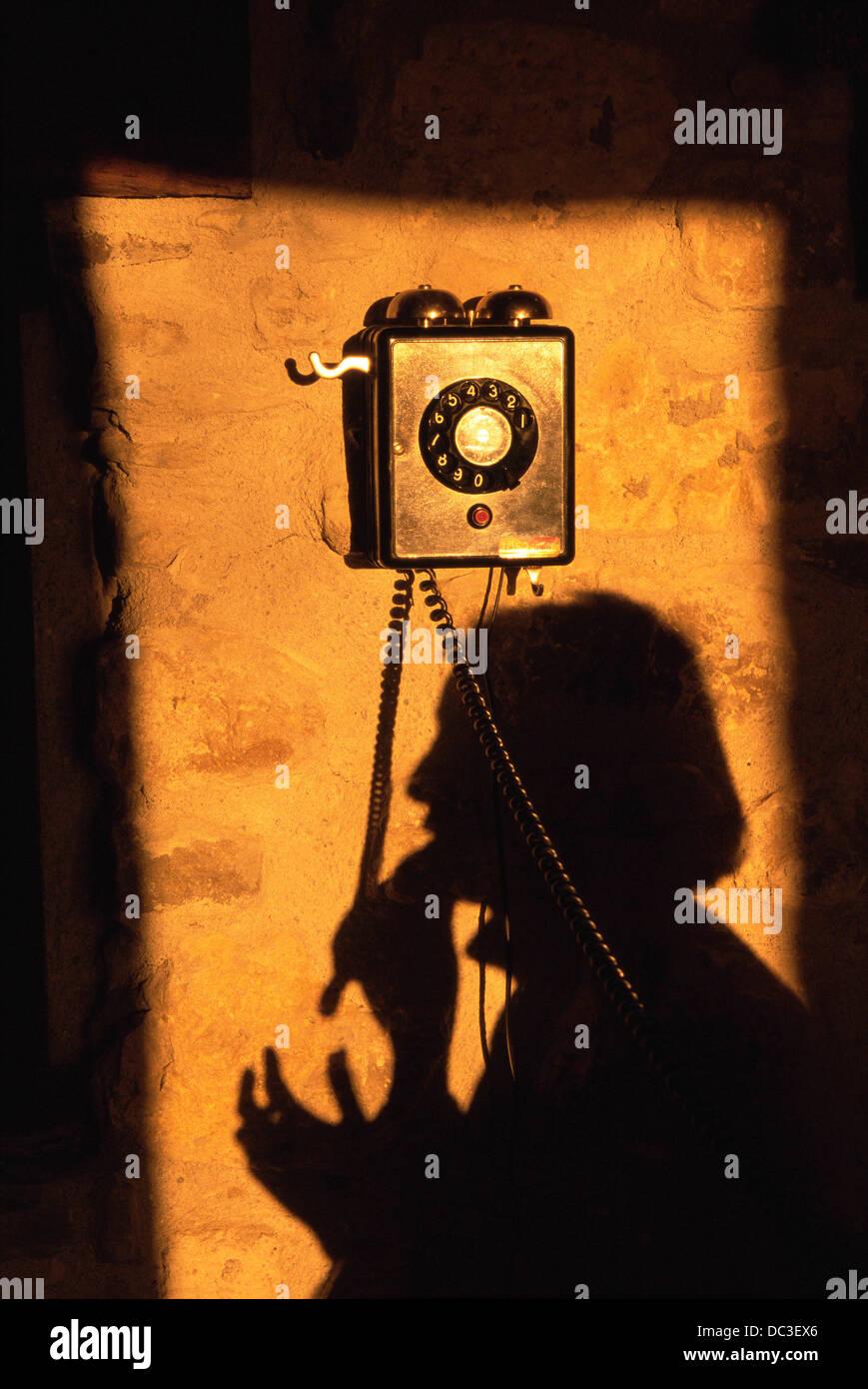 Concept Photo Stock