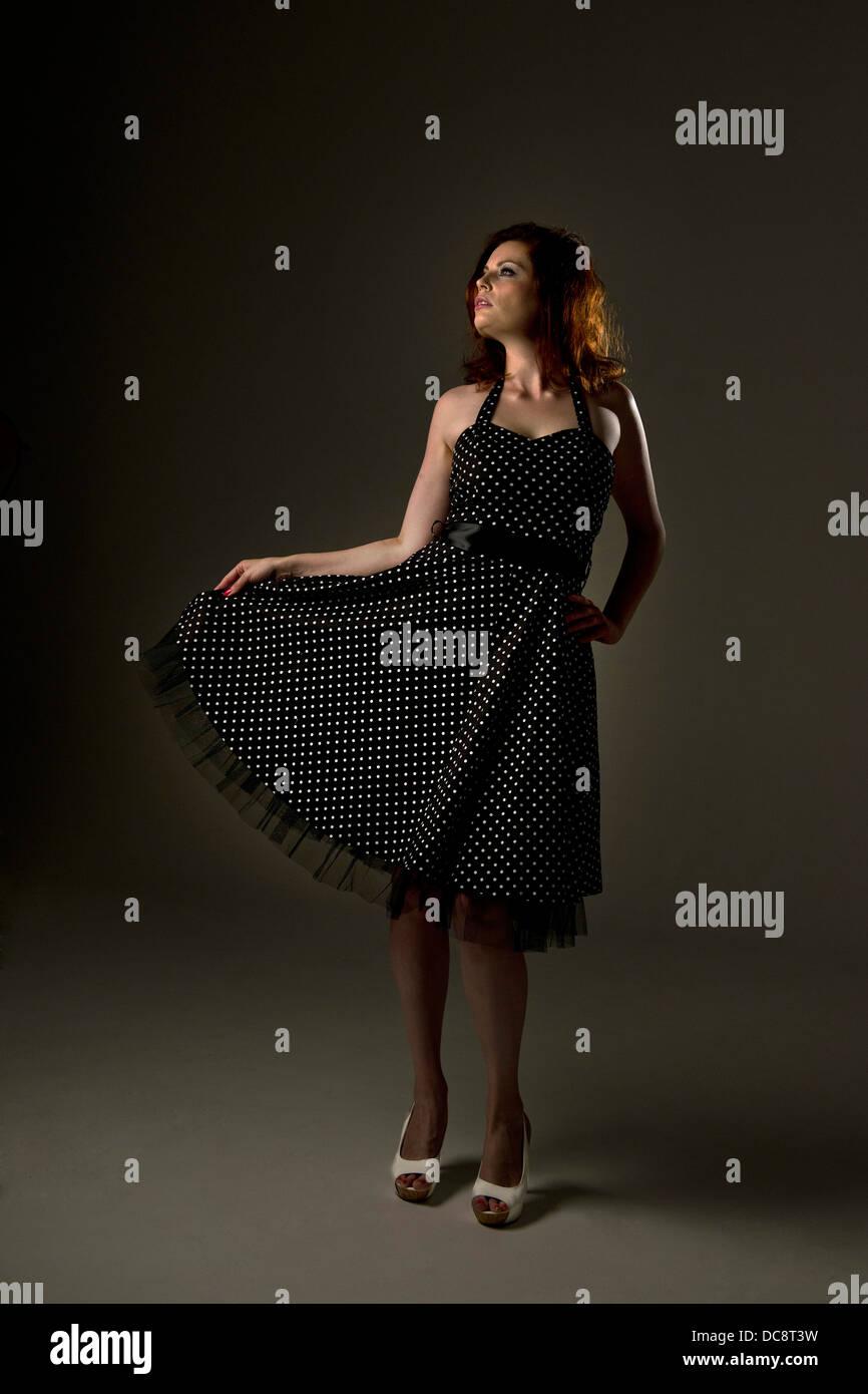 Italian Dress Photos   Italian Dress Images - Page 5 - Alamy 0ac4a4acd2a