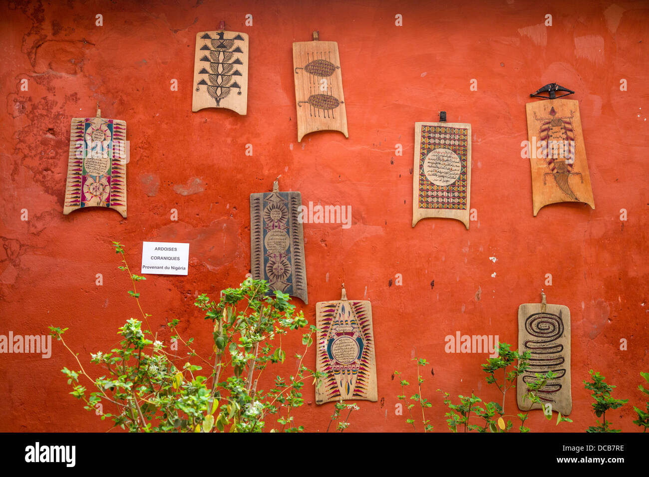 Hausa Not Mali Photos Hausa Not Mali Images Alamy