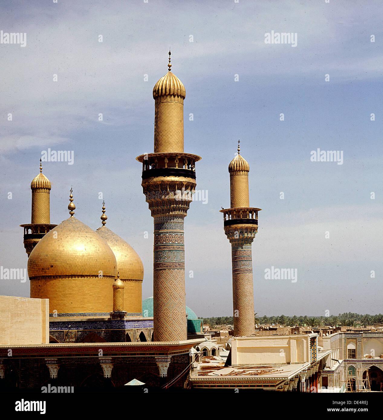 datant de Bagdad qui est Nandi emoloyed actuellement datant