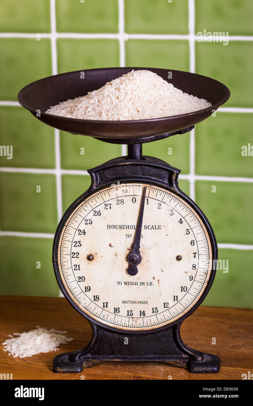 Kitchen Scales Old Fashioned Photos Kitchen Scales Old Fashioned