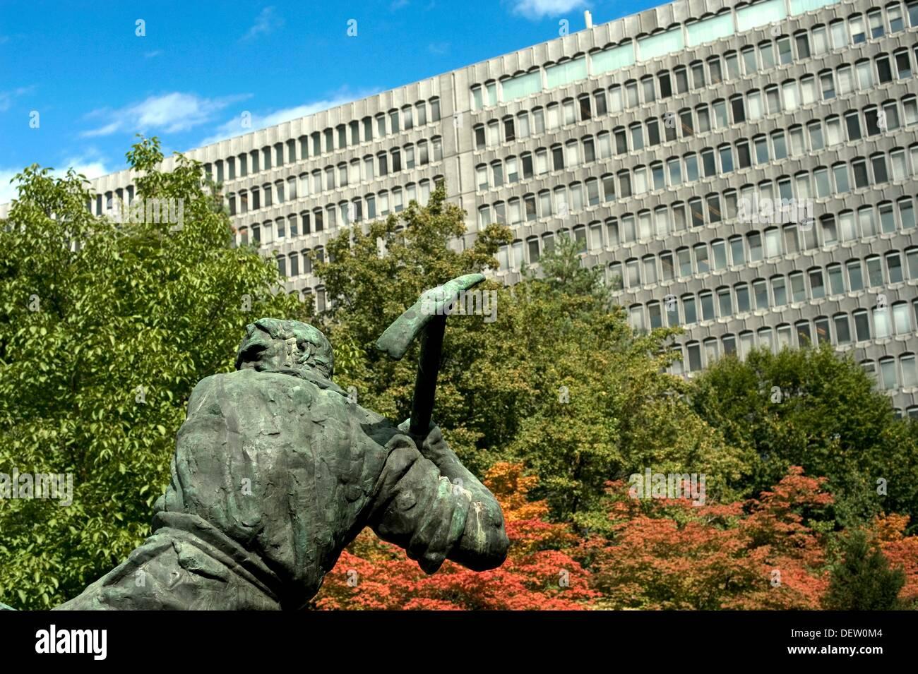B timent de bureau international du travail genève suisse banque