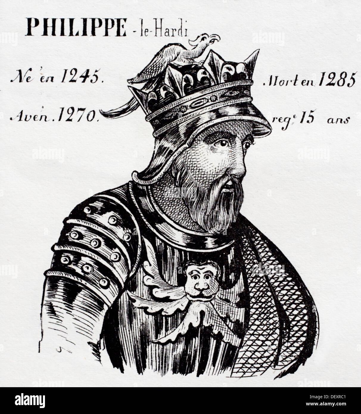 LE BON NUMERO - Page 17 Philippe-iii-le-hardi-roi-de-france-de-1270-a-1285-histoire-de-france-par-jhenry-paris-1842-dexrc1