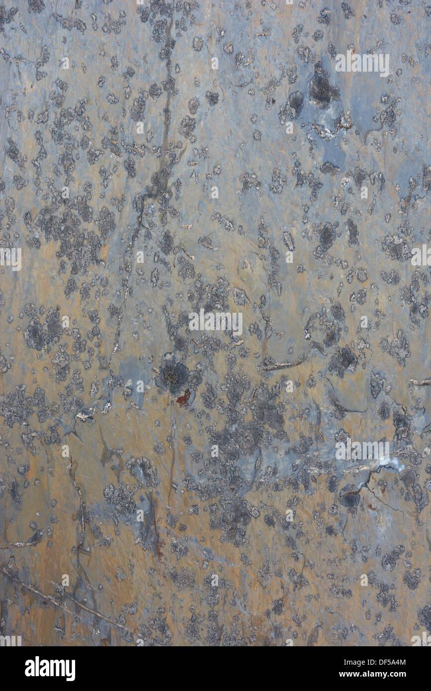 Les textures de roche pour les fonds ot fichiers de textures. Photo Stock
