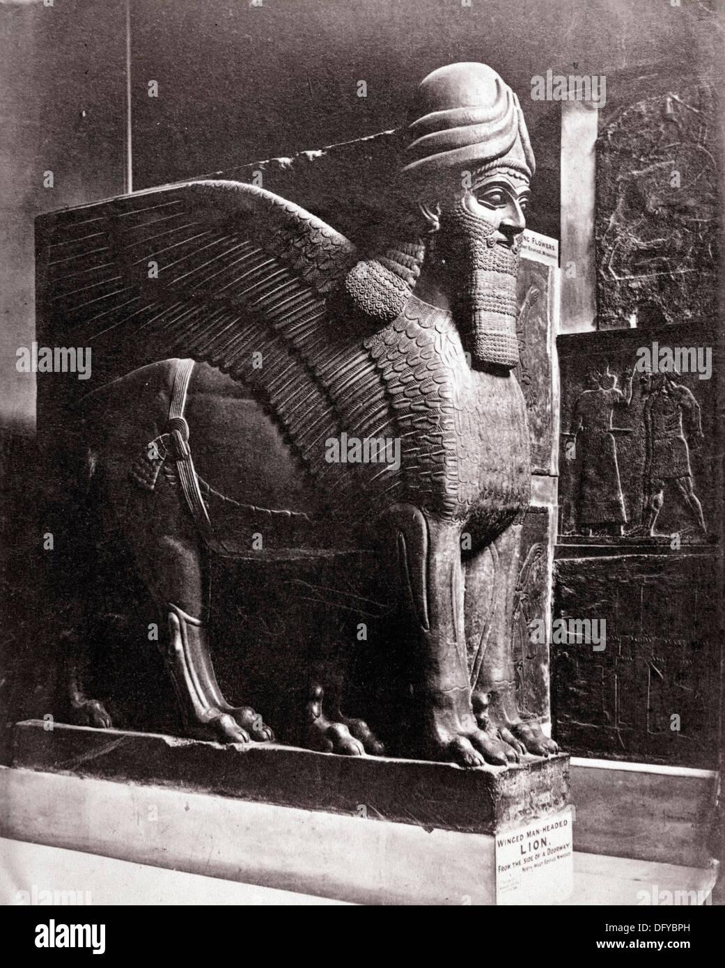 datant assyrien homme femme de Leo datant d'un homme de balance