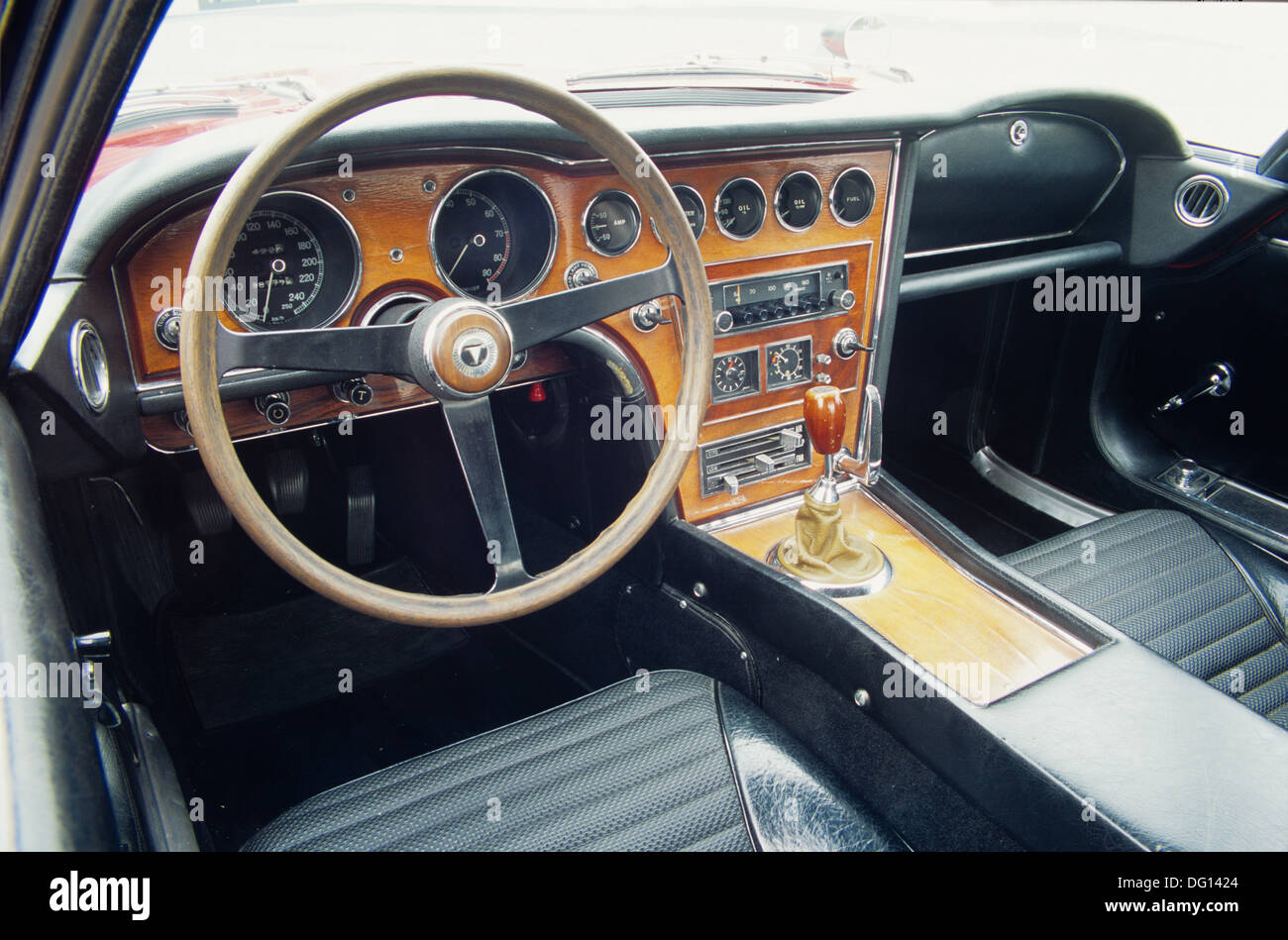 toyota 1960s photos toyota 1960s images alamy. Black Bedroom Furniture Sets. Home Design Ideas