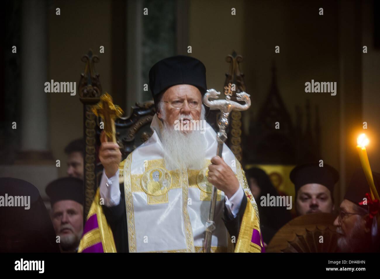 Copte orthodoxe site de rencontres