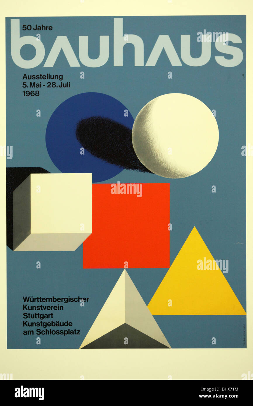 bauhaus design photos & bauhaus design images - alamy