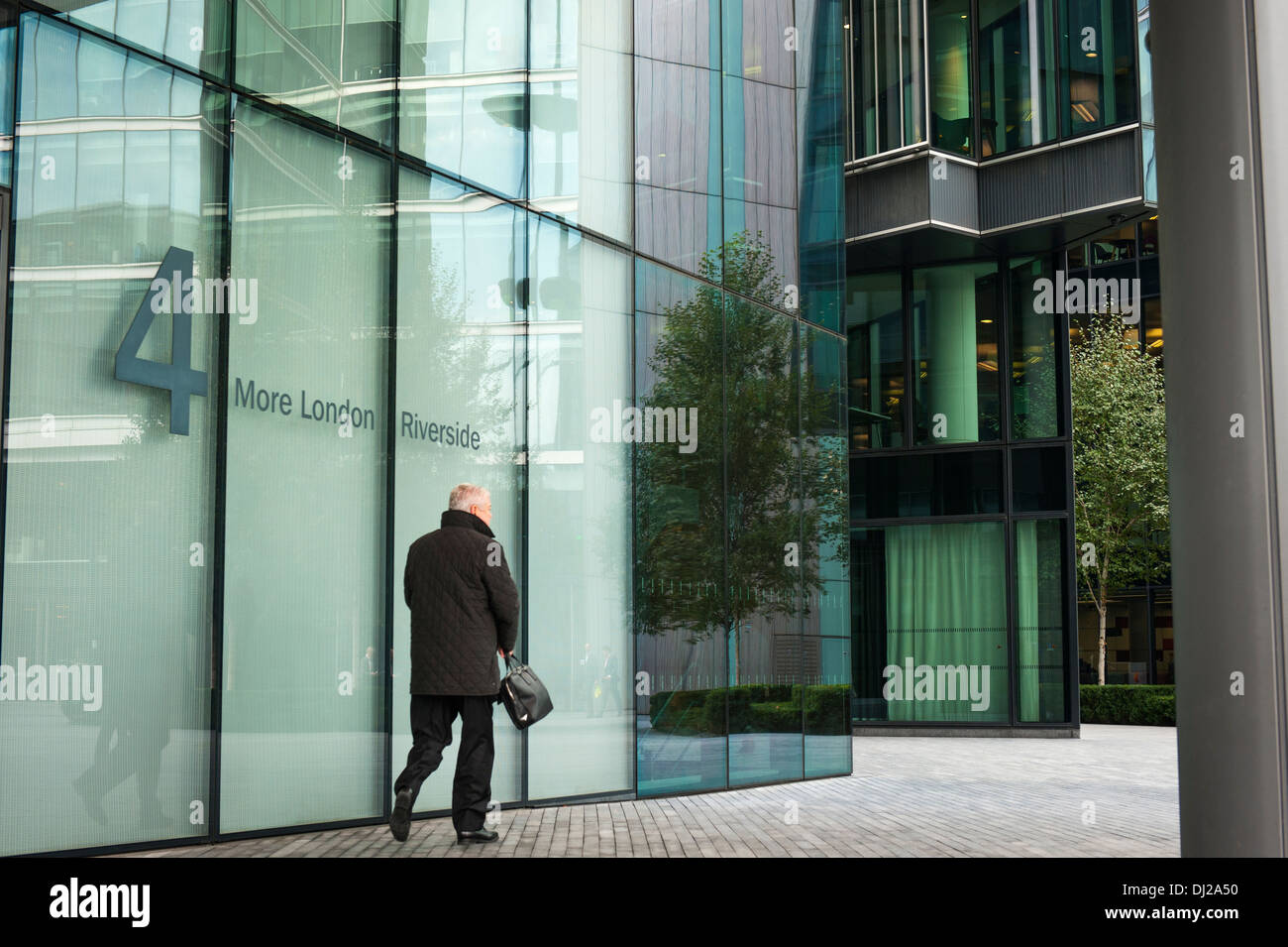 More london photos more london images alamy