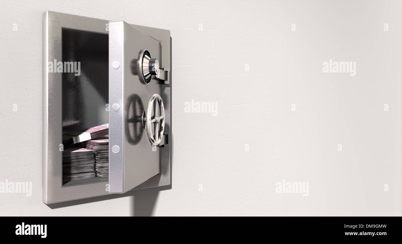stash of euros photos stash of euros images alamy. Black Bedroom Furniture Sets. Home Design Ideas