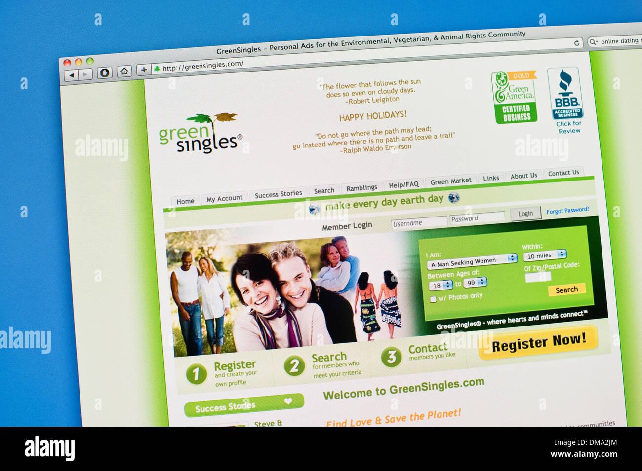sa singles rencontres en ligne Quel est le meilleur titre pour les rencontres en ligne