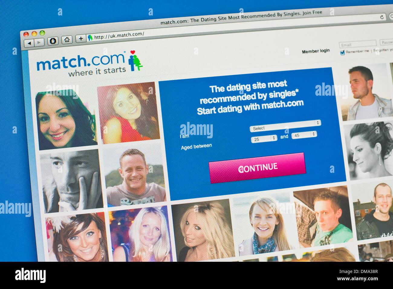Christian singles gratuit en ligne rencontres