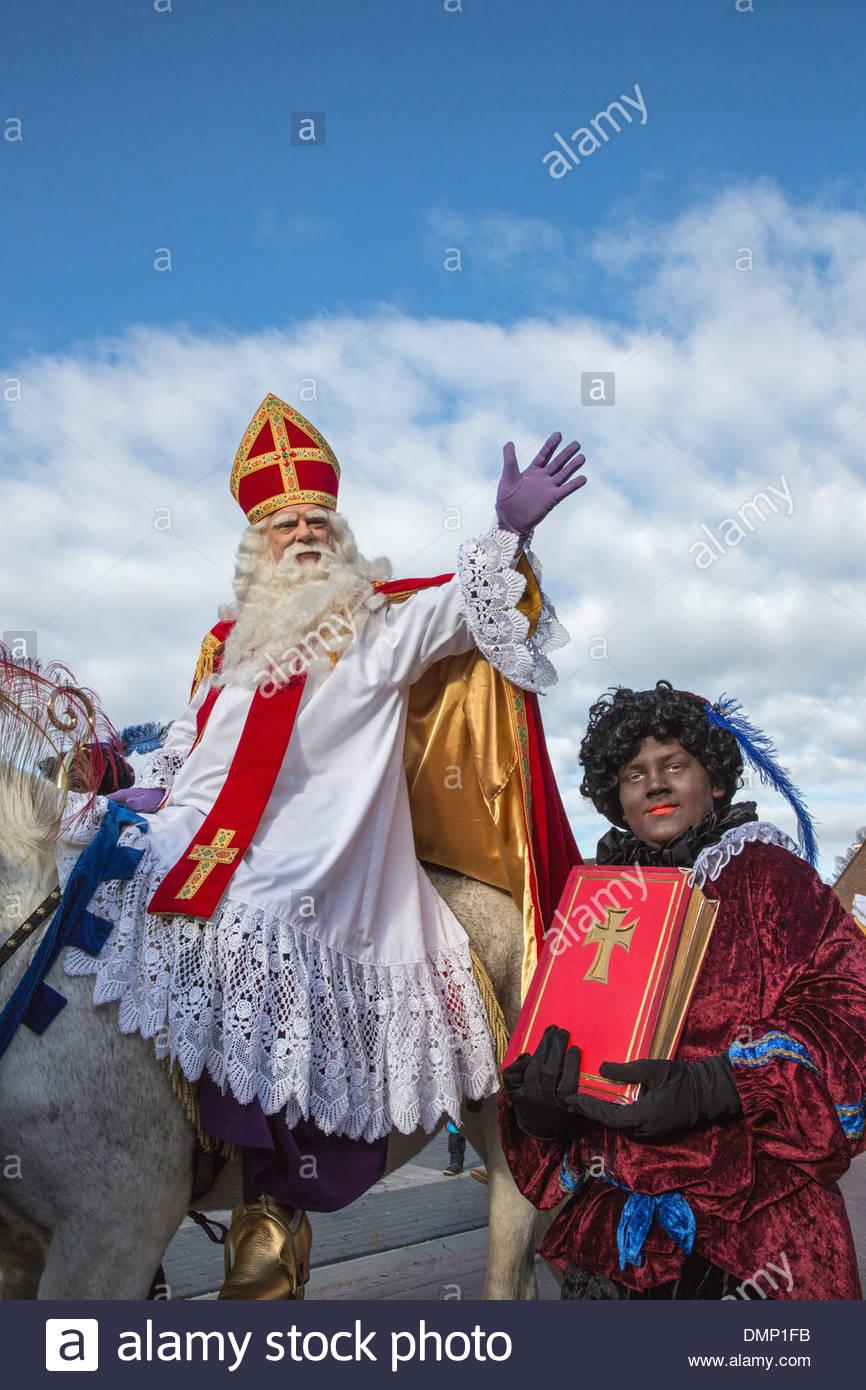 rencontre femme noire homme blanc saint nicolas