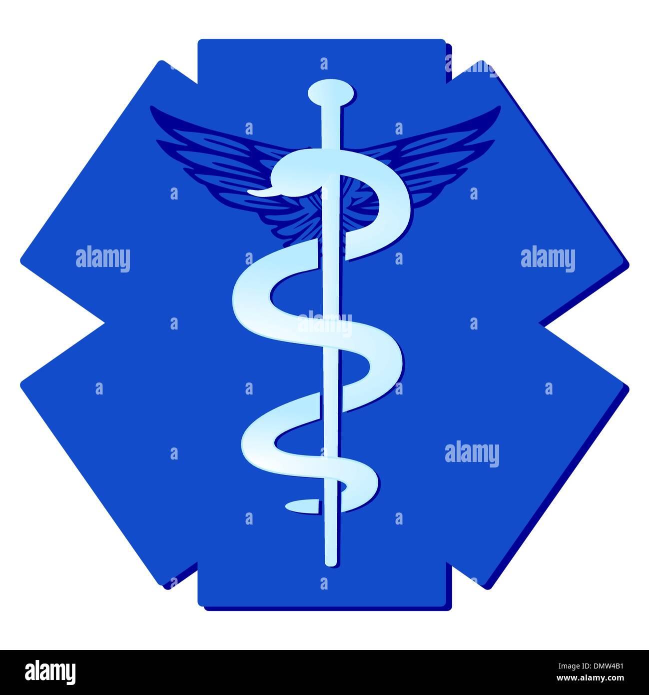 Inscrivez-pharmaceutiques Médecine Photo Stock