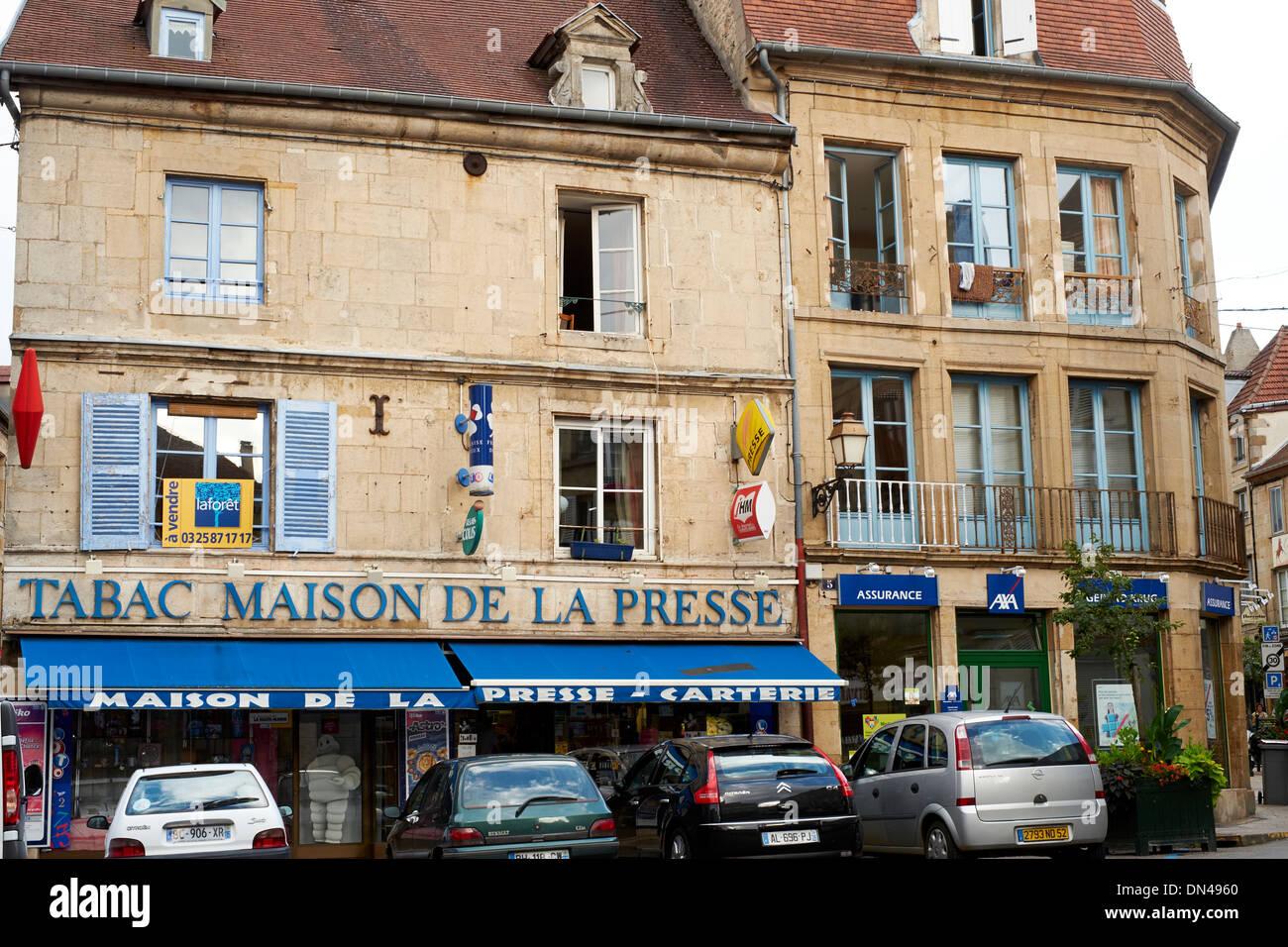 Tabac presse photos tabac presse images alamy