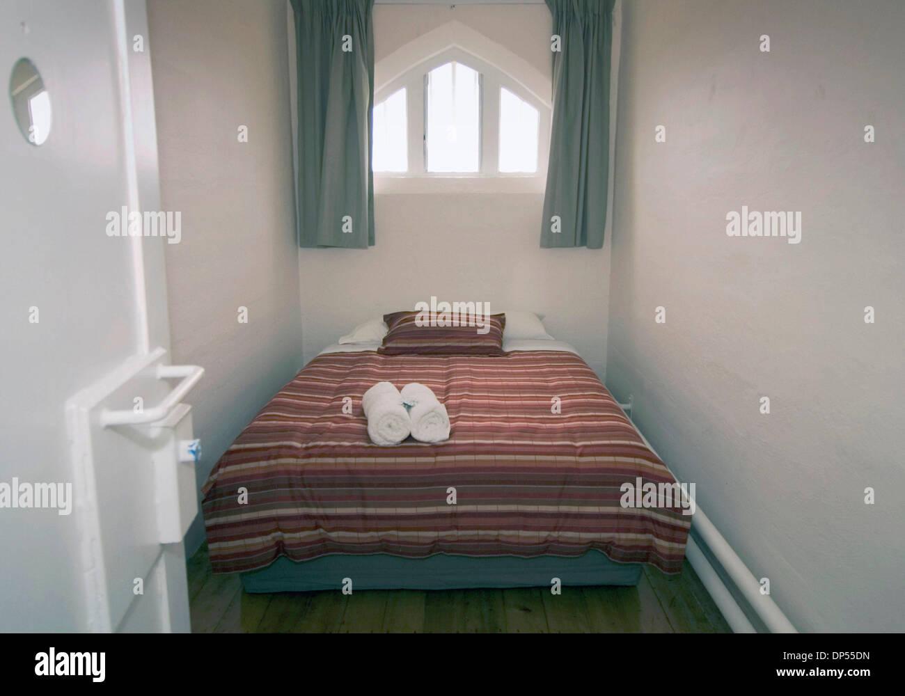 Facq Salle De Bain Zaventem ~ Sep 03 2006 Christchurch Nouvelle Z Lande Jailhouse