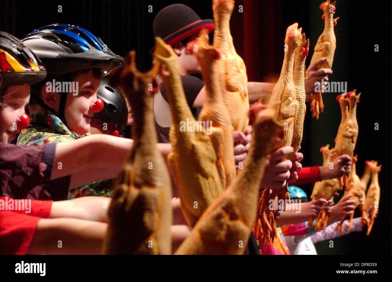 Rubber Dance Photos & Rubber Dance Images - Alamy