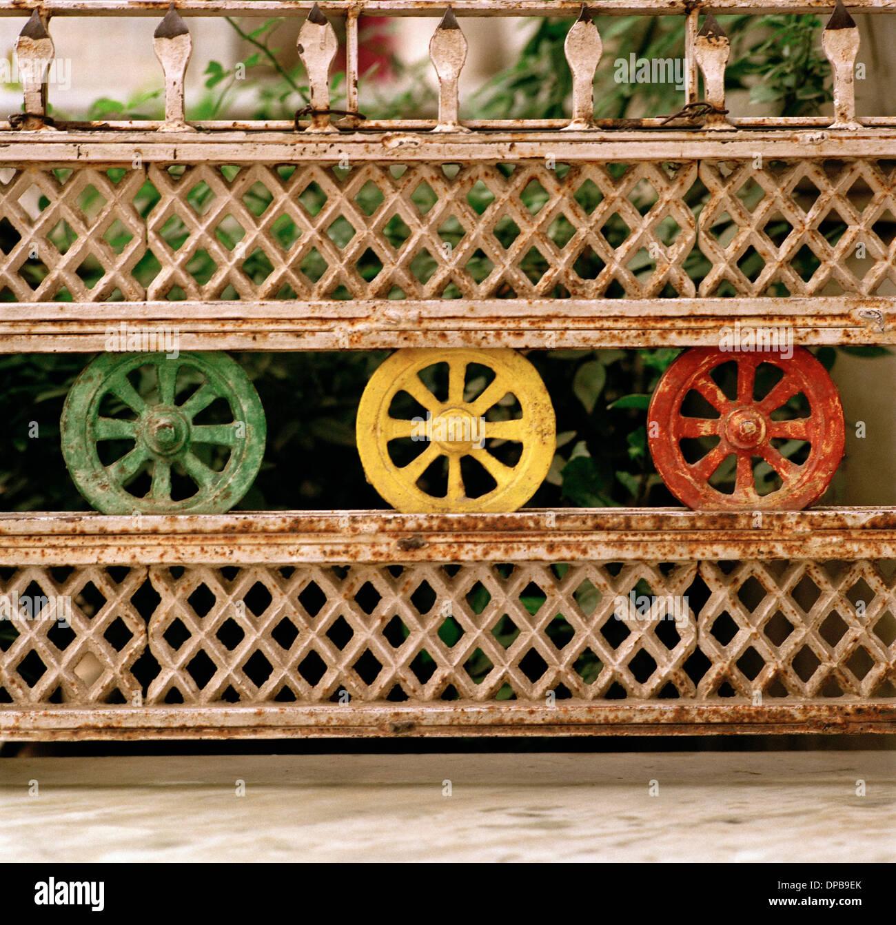 la photographie documentaire - symbolisme dans l'architecture dans