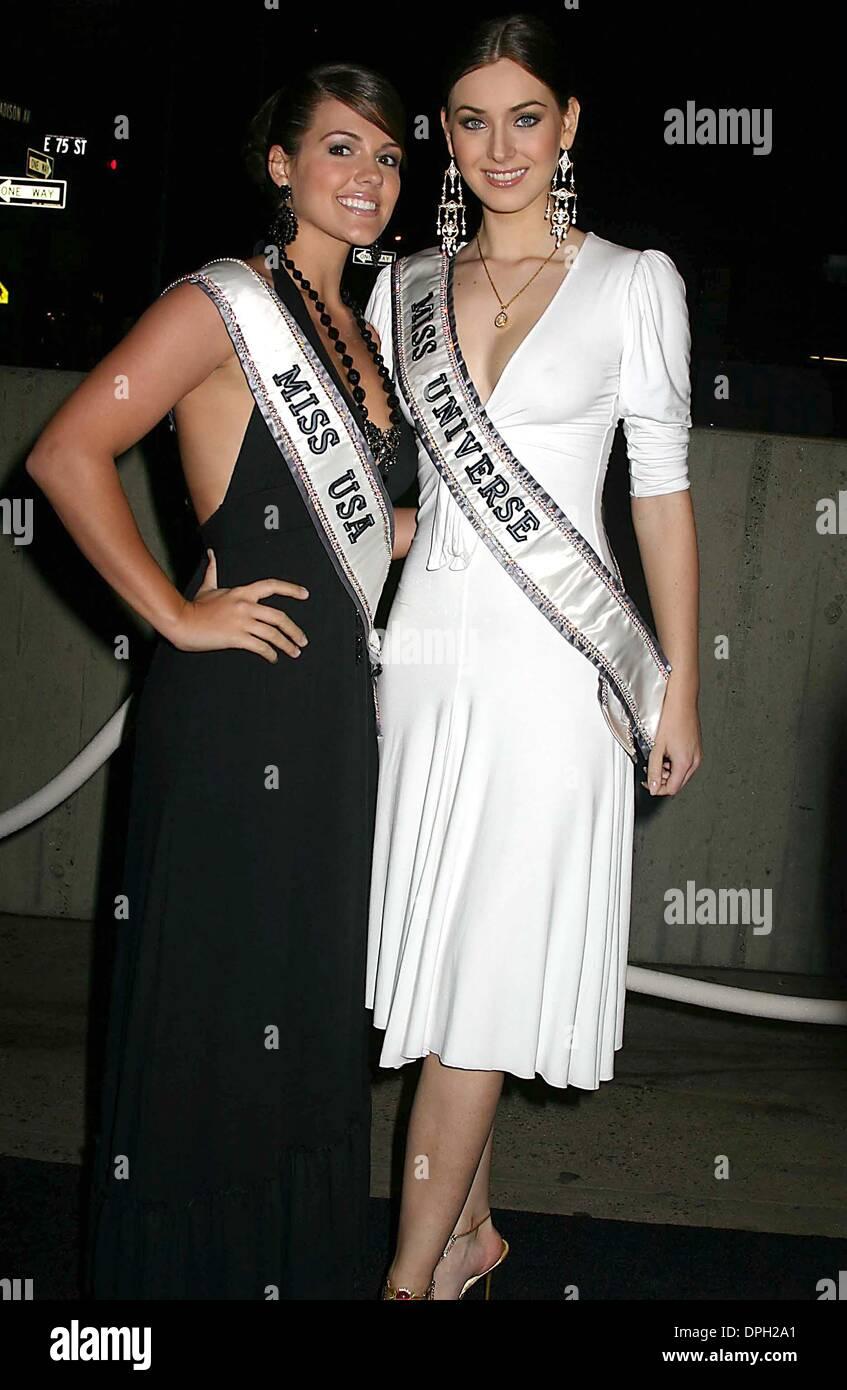 Miss USA noir gros seins page 1