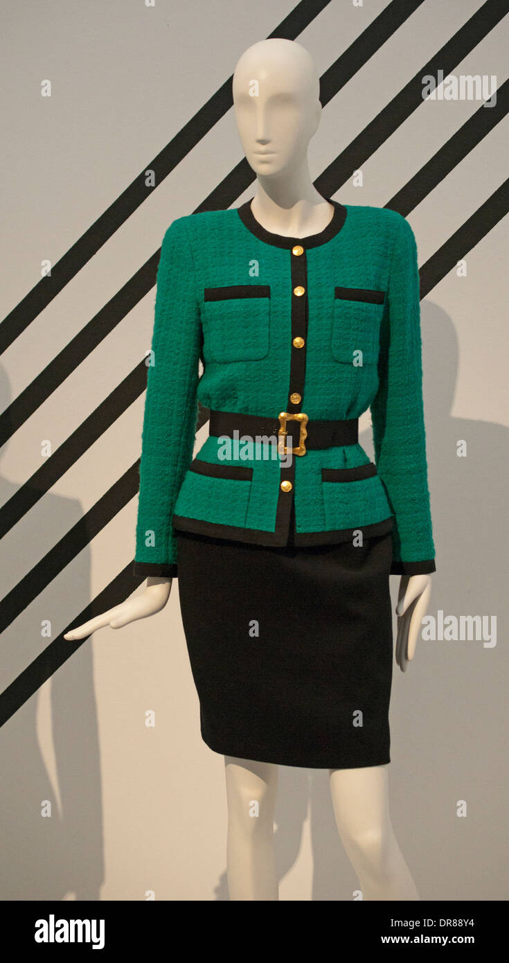 d9b84e823f9 Boutique Of Coco Chanel Photos   Boutique Of Coco Chanel Images - Alamy
