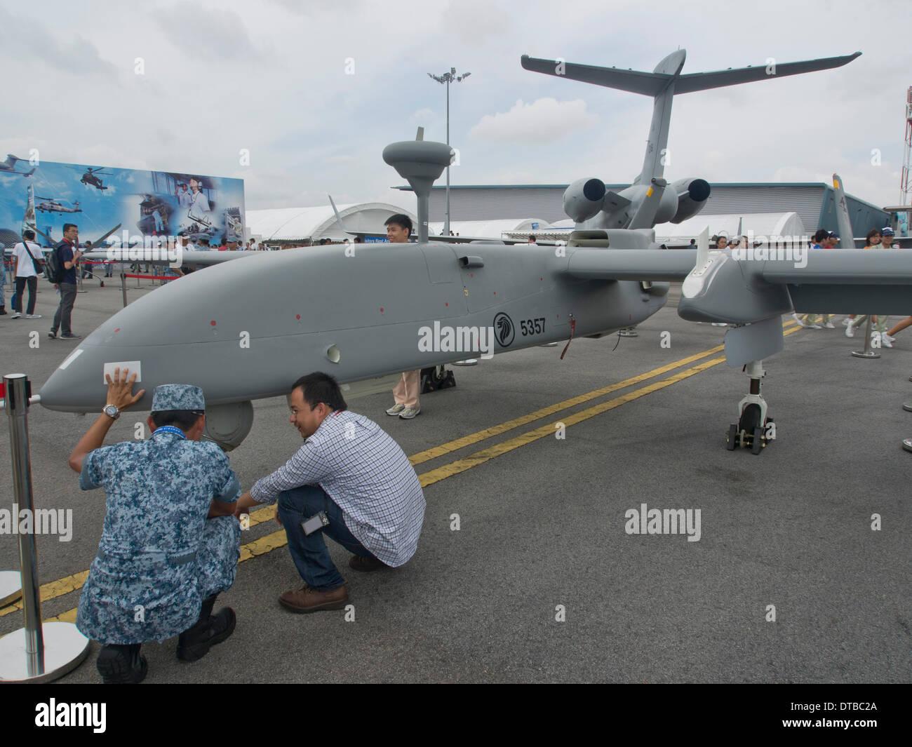Commander acheter drone carcassonne et avis drones pas cher