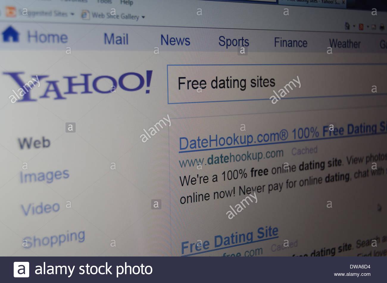 Top social Dating sites de réseautage Rome Flynn datant