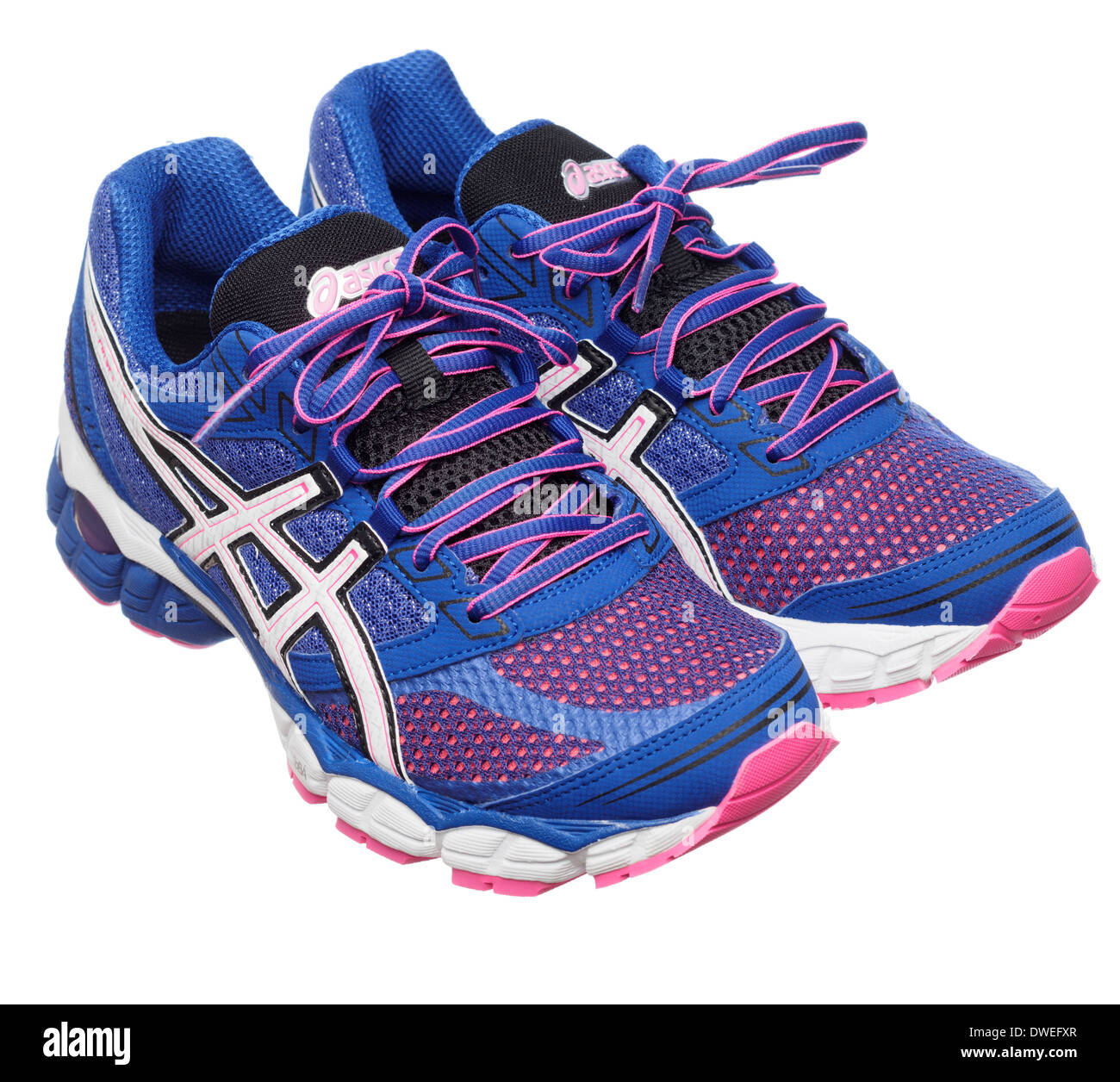 chaussure asics gel pulse 5