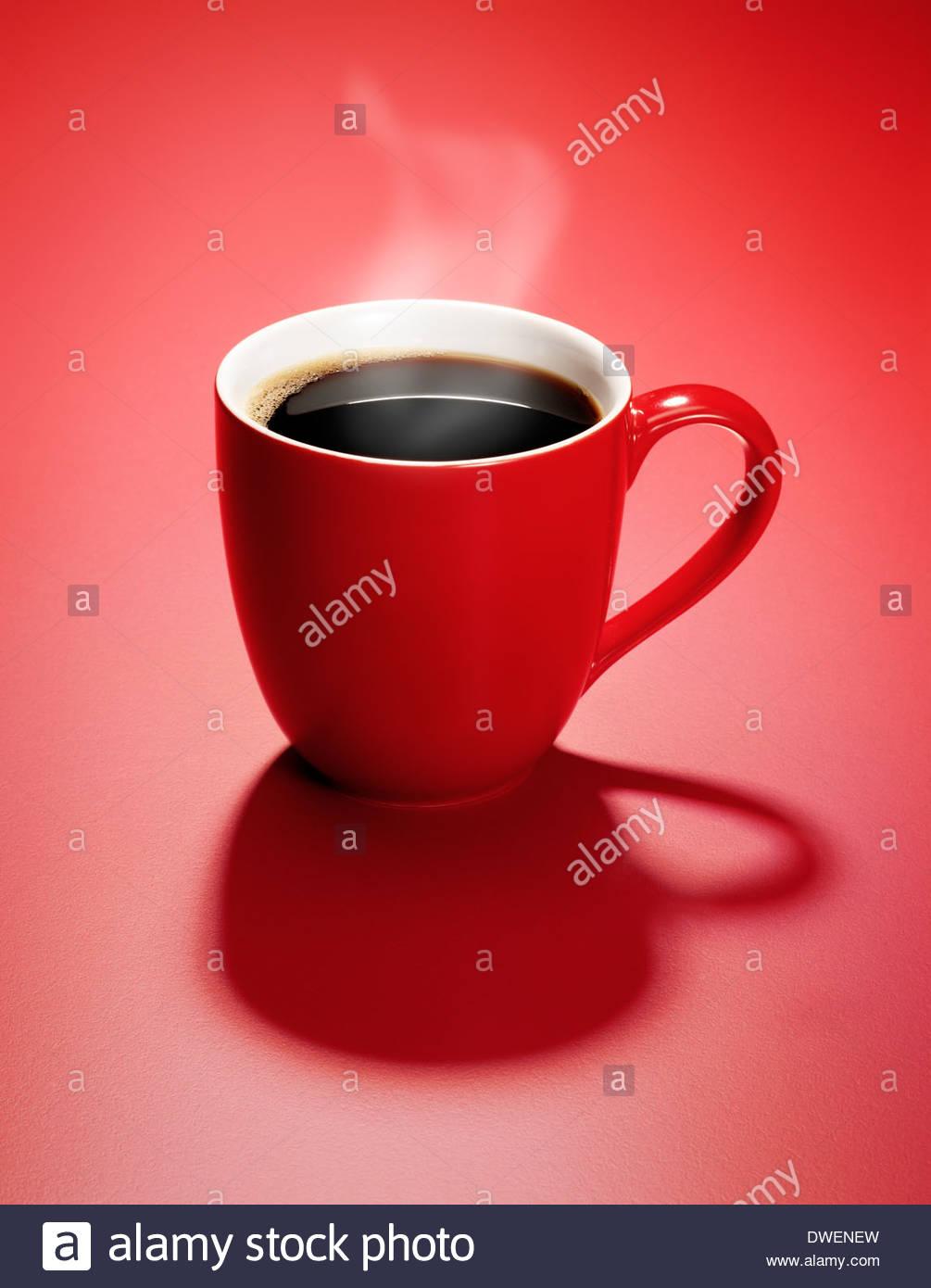 caffeine photos caffeine images alamy. Black Bedroom Furniture Sets. Home Design Ideas