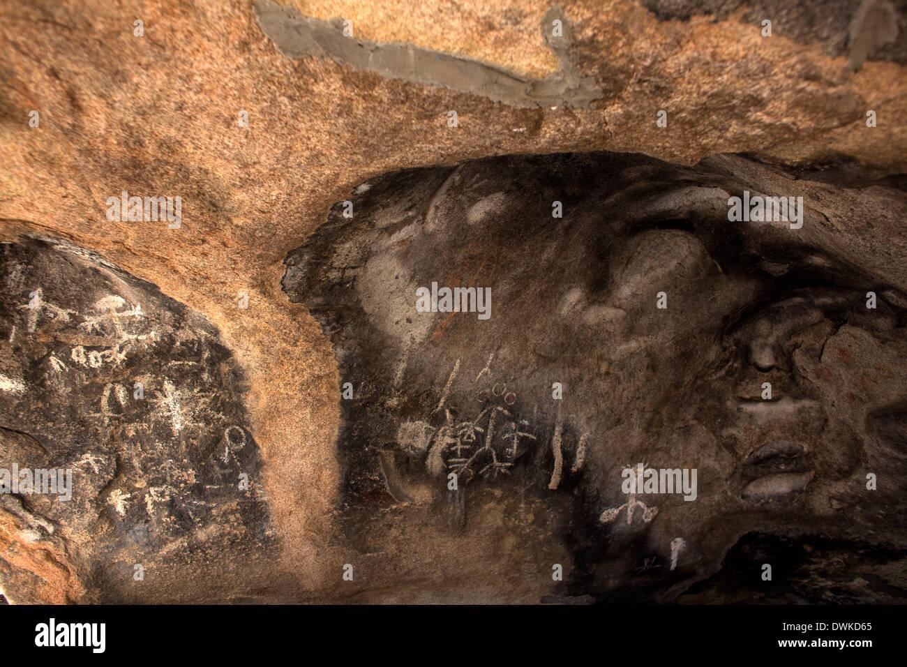 """(140311) -- La Basse Californie, le 11 mars 2014 (Xinhua) -- Image prise le 9 mars, 2014 Détail de la montre """"La Banque D'Images"""