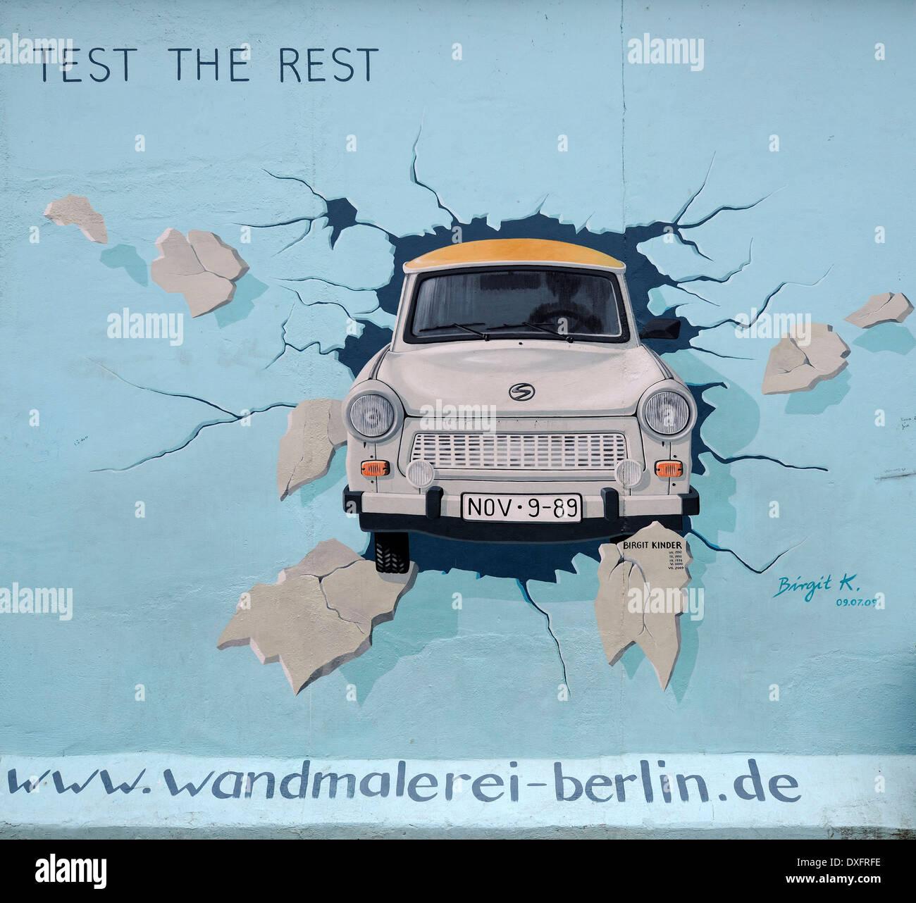 Speed datation Berlin Bewertung que veut dire le mot vitesse datation